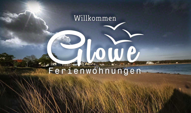 FeWo Glowe